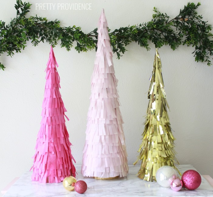 Christmas Decor Other