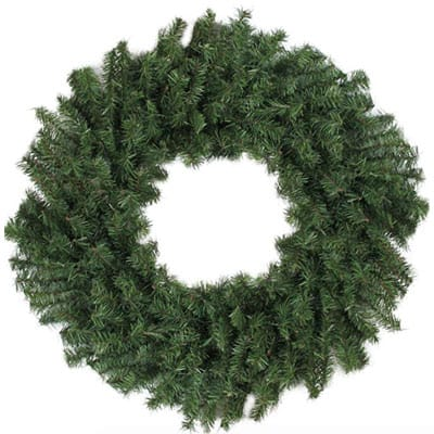 christmas-wreath-form