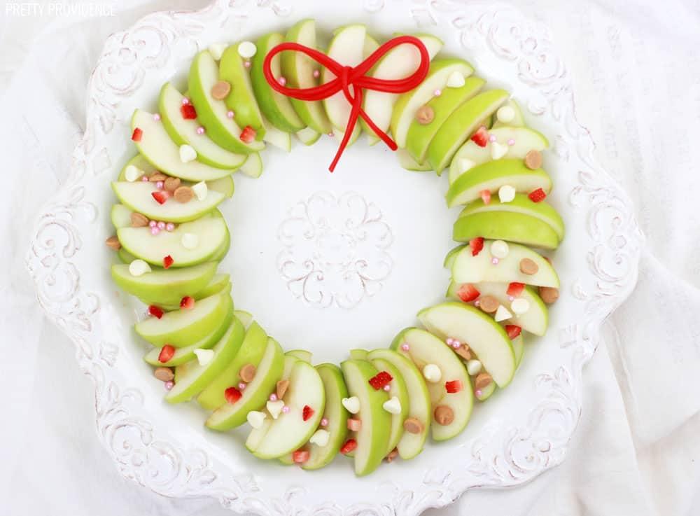 christmas-wreath-fruit