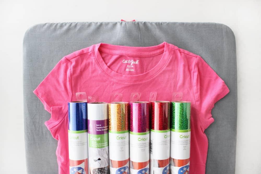 st. patricks day shirt design