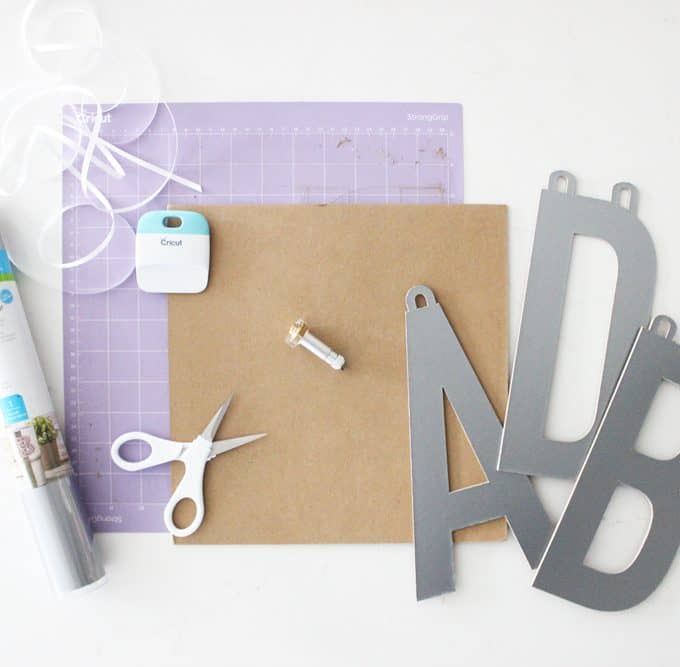 Cricut Knife Blade – Fun Projects to Try and FAQ's