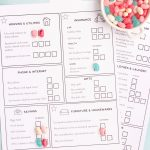 Money Management Game for Kids and Teens