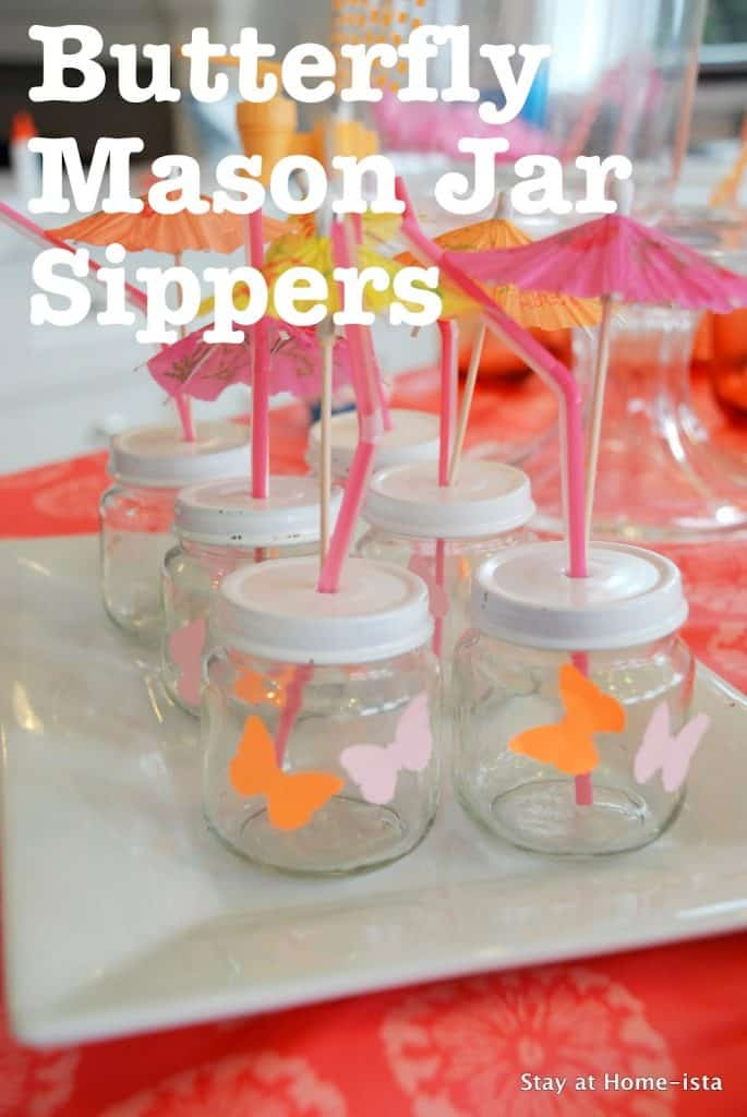 If you're like us, you probably went through many glass baby food jars when your kids were young. So many that you can start your own baby food company. Instead, why not make crafts with baby food jars now that your kiddos are getting older. We've done a little fun research and found 21 Amazing Ways to Repurpose Baby Food Jars!