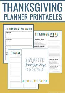 Pro Tips For Hosting Thanksgiving Thanksgiving Meal